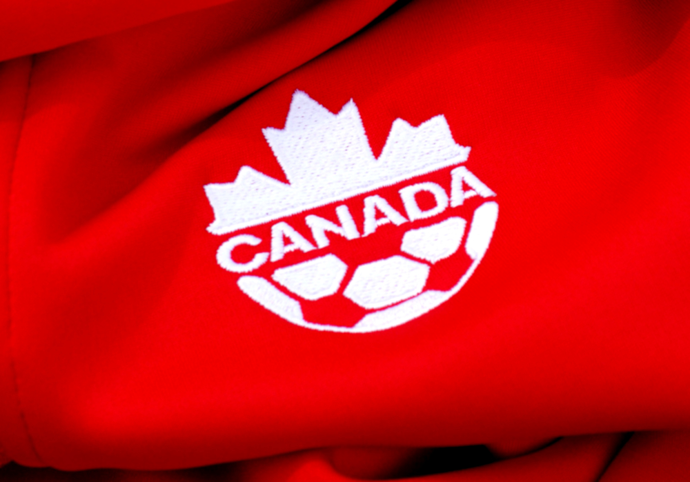 The Need to Play Soccer the Canadian Way
