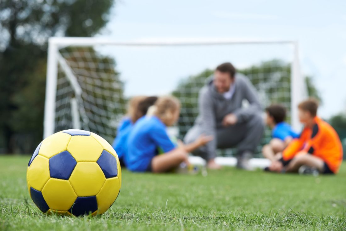 What Style of Soccer Coaching is Best for You and Your Team?