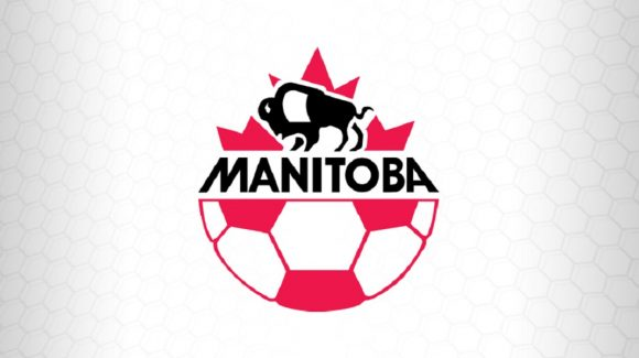 WSA becomes first Manitoba Quality Soccer Provider