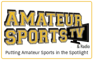 Amateur Sports TV