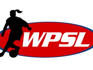 WSA Winnipeg to play exhibition series vs. WPSL teams