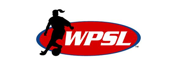 WSA Winnipeg to play exhibition series vs. WPSL teams