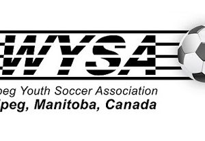 WSA Winnipeg Approved by WYSA
