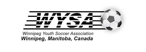 WSA Winnipeg Approved by WYSA