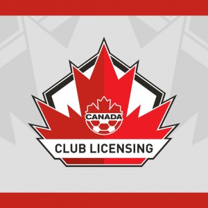 CANADA SOCCER ANNOUNCES COACH EDUCATION LICENCE RECIPIENTS AND RENEWALS