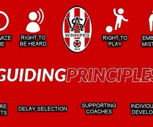 WSA Coaching Philosophy & Guiding Principles